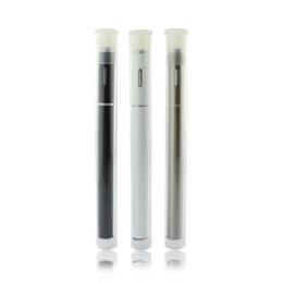 disposable e cigarette vaporizer pen b b tank t1 thick oil vape pen vaporizer co2 extract pen vape for oil