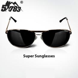 Gafas de diseño fresco en venta-Al por mayor-51783 2016 Vapor Nueva gótico punk Eyewear de la moda del verano fresco gafas de sol de las mujeres de los hombres marca con Gafas de sol