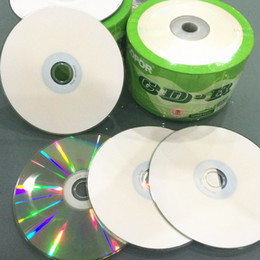 Wholesale Blank Disk For DVD Movies TV series DVD R Disc Disk TV series DVD R Disc Printable DVD Disk