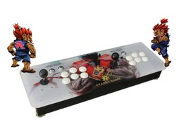 Wholesale Star Rui new home arcade upgrade edition the latest global exclusive sale equipment mm acrylic