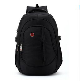 Wholesale Urban travel hiking backpacks outdoor gear backpack for men and women laptop bag casual school backpack