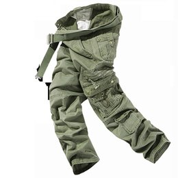 US Army military SWAT tactical camouflage trousers 16 colours Long Straight Camouflage pants outdoor training pants free shipping