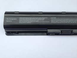 Wholesale High quality Laptop Battery HSTNN UB0W WD548AA For HP Compaq Presario CQ32 CQ42