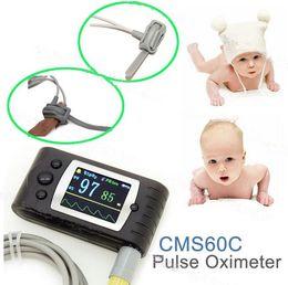 Wholesale Infant pediatric neonate Pulse oximeter spo2 monitor software analyzing