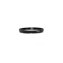 2017 tamron Filtro de protección UV de múltiples capas de 52mm, Compatible con Canon, Nikon, Fuji, Sigma, Olympus, Panasonic, Tokina, Tamron, Leica, Sony tamron baratos