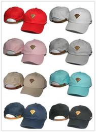 2016 качество панели Snapback шляпы Алмазные шляпы 5 панельные крышки SNAPBACK шляпы холодные шапки хип-хоп шляпы шапки моды для мужчин конкурентными шляпы цилиндрах качества качество панели продаж