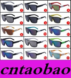 Wholesale The JAM Fashion Remix Sunglasses Original Quality Sports Cycling Sun Glasses Eyeglasses Sunglasses colors options AAA quality