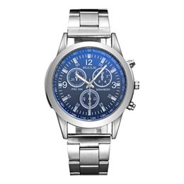 MULILAI stainless steel men luxury brand watches quartz clock fashion ladies steel top luxury men's sports watch