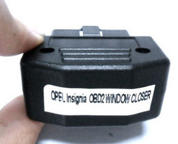 OBD2 car window closer for Opel Astra   Insignia automatic close and open car windows