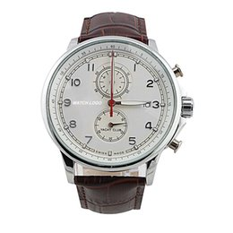 Famous brand New Style Men brand Mechanical sports watch SS00302