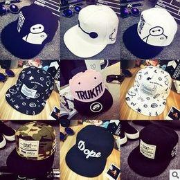 2017 качество панели 2016 Snapback Шляпы 5 панельные шляпы огрызнуться бейсбола вскользь Caps Hat регулируемый размер высокого качества заказ смешивания падение Доставка качество панели сделка