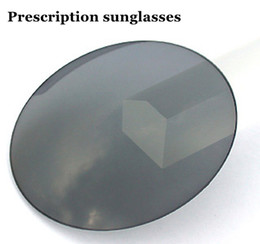 Anti-Reflection AR Glasses black sunglasse Lens Optical Eyes Prescription Lenses Optical Super Thin Aspheric Resin Prescription sun Lenses