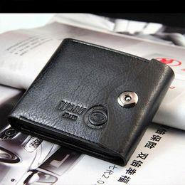 Compra Online Bolsas de bolsillos-Hombre Cuzdan lujo Pequeño embrague de la cartera del diseñador famoso Marca corto de hombres Carteras monedero de la cartera del bolso del dinero de bolsillo Walet Vallet