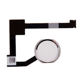 #1493849 HOME BUTTON FLEX CABLE FOR IPAD 4(black white black)