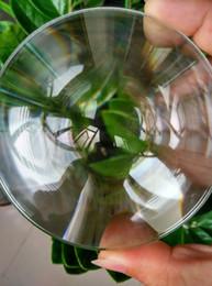 Wholesale acrylic fresnel lens diameter mm focal length mm