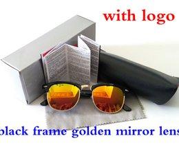 Wholesale luxury Brand Designer Sunglasses mm mm Metal Hinge Sunglasses for Men Women Sun glasses UV400 Unisex With Original Box KS30