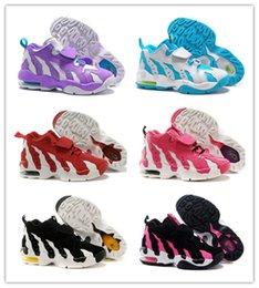 Wholesale Best DISCOUNT Original DT Max quot Deion Sanders quot GS Classic Cross Deion Sanders sneaker Athletics boost for Women Training Shoes