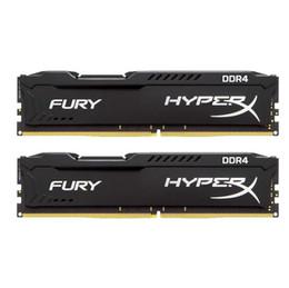 Wholesale Genuine G G DDR4 MHz Fury hacker God dual channel memory