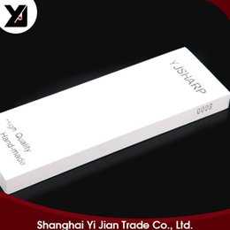 Wholesale Alibaba china supplier pruning saw sharpening stone Grit