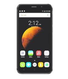 Wholesale Smartphones CUBOT Dinosaur mAh Battery Cellphone MTK6735A Quad Core quot HD G RAM G ROM Mobile Phone G LTE Anti Fall Smartphone
