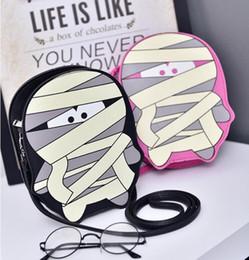 Livraison gratuite été nouveau coréen mignon sac de téléphone paquet étudiantes étudiants sac à bandoulière sac messager dames sac à partir de téléphone gratuit pour les étudiants fournisseurs