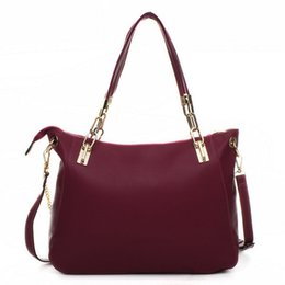 Sac bolsas cuir corps croix à vendre-Sac chaud de sac de messager de femmes de vente Sac à main de sac de sacs en cuir de PU de sac de sac en cuir de croix-corps sac 6colors # 8875