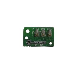 Wholesale-Original Connector Board For Lenovo A5800d Replacement Parts,Free Shipping