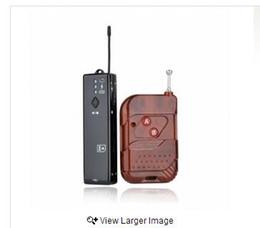 MiNi Video Spy Camera With Remote Control 4GB