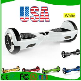 electric skateboard 6.5 inch wheel hoverboard 2016 hoverboard electric smart scooter electric scooter two wheel self balancing hoverboard