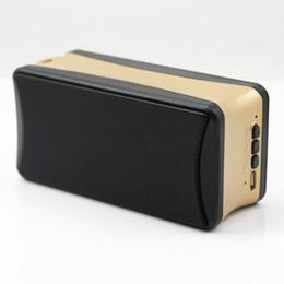 Mini Bluetooth speaker Portable Wireless speaker Home Theater Party Speaker Sound System 3D stereo Music