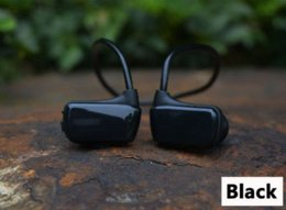 Wholesale W273 Sports Mp3 player for sony headset GB NWZ W273 Walkman Running earphone Mp3 player headphone