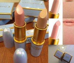 Wholesale 2016 Makeup Lustre Lipsticks Limited Edition Cinderella Lipstick Colors Rouge Lipsticks Waterproof Lip Matte Lipstick Cosmetic Batom