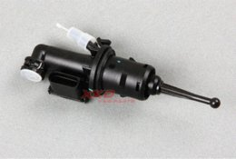 Wholesale OEM Clutch Master Cylinder For VW Jetta Golf Eos Beetle Manual Transmission MQ200 MQ250 K0 AB G L S