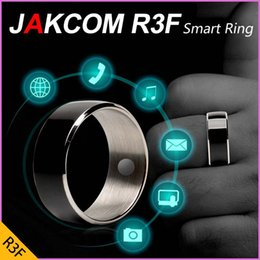 Wholesale Smart Ring Portable Audio Video Accesssories For Mp3 Bags Cases Silicone For Iphone For Sale For Shuffle Ipod