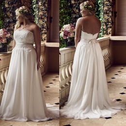cheap wedding dresses from China wholesale company
