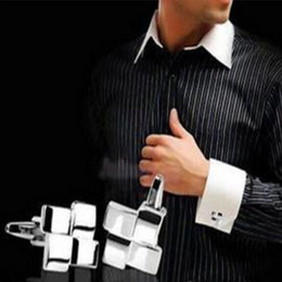 Windmill shaped Cuff Links geometric square shaped Cufflinks FrenchCufflink For Shirt wedding Cufflinks Fathers Day Gifts