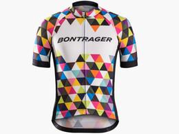 2016 équipe tedsaihs équitation vélo service sécher sueur serré sportswear à partir de services de l'équipe fabricateur