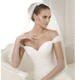 Wholesale 2016l Simple White Long Bohemian Wedding Dresses Heavy Lace Bridal Gown Back Bridal Gowns A Line Sweetheart Appliques Beaded Garden Online