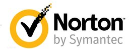 Wholesale New Norton Security year PC pc PC Antivirus Software Best