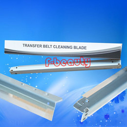 Wholesale High Quality Transfer Belt Cleaning Blade Compatible For Ricoh MP5500