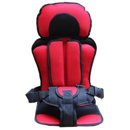 Nouveaux sièges d'automobile en Ligne-2016 New 0-6 Ans Bébés portables de sécurité automobile Chaises enfants Seat Car Seat 36 kg de voiture pour Seat enfants Toddlers Car Cover Harnais