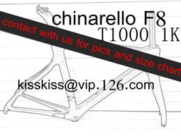 Wholesale T1000 K Full carbon road bicycle bike frame brand logo contact with us for pictures BSA BB30 warranty years