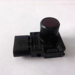 Wholesale CAR Parking Sensor PDC Sensor Parking Distance Control Sensor For HONDA OEM TL4 G11