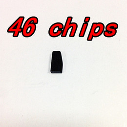 1pcs lot Car key transponder Blank PCF7936AS PCF7936 id46 tango transponder chip for Honda for nissan for peugeot for citroen