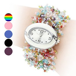 Wholesale Cheap Christmas Watches - christmas gift hot sell cheap women watches 5 color Mini Analog Quartz Watches free shipping relogios feminino