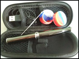 jump vaporizer vape pen electronic cigarette puffco quartz coil ceramic rod coil heating vape pen smoking e cigarette starter set