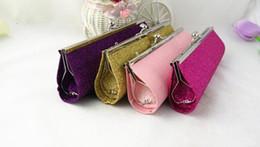 Women's Lady Fashion Sequins Evening Clutch Bag Purse Handbag Shoulder Bag Wedding Bridal Bag Favors