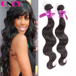 Wholesale Top Grade Cambodian Virgin Hair Wefts Unprocessed Hot Beautiful Indian Hair Buy Indian Human Hair