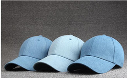 2017 sombreros de béisbol en blanco snapback Gorra de béisbol Hombres Mujeres Snapback capsula Bone sombreros para los hombres Las mujeres Chapeau Llanura viseras plana en blanco nuevo sombrero