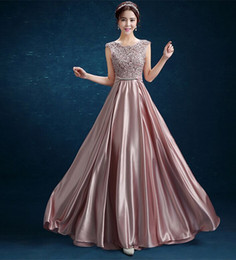 Images of Gowns For Prom Night - The Fashions Of Paradise